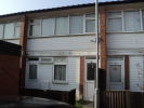 Flat in Swindon Close, Ilford...