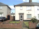 semi detached property in Eastbury Square, Barking...
