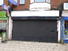 Shop for sale in Green Lane, Ilford, IG3