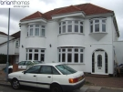 11 bed Detached home for sale in Nutfield Gardens, Ilford...