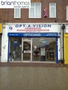 property for sale in Rowallen Parade, Green Lane,