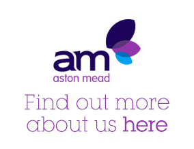 Get brand editions for Aston Mead, Woking