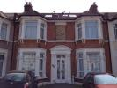 1 bedroom Ground Flat for sale in Wellwood Road, Ilford...