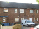 1 bed Ground Flat for sale in Uplands Road...