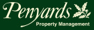 Penyards Property Management, Winchester logo