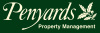 Penyards Property Management, Winchester