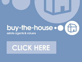 Get brand editions for Buy-The-House, Oswaldtwistle