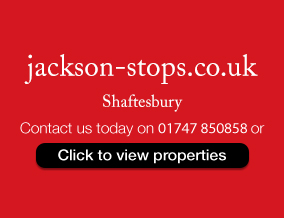Get brand editions for Jackson-Stops & Staff, Shaftesbury