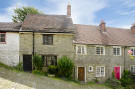 property for sale in Gold Hill, Shaftesbury...