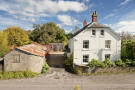 Lower Blandford Road property for sale