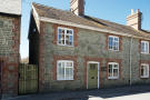 2 bedroom semi detached home for sale in Salisbury Street...