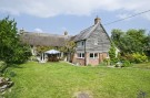 East Melbury Detached house for sale