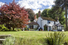 5 bed Detached home for sale in Tout Hill, Shaftesbury...