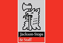 Jackson-Stops & Staff, Shaftesbury
