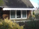 2 bedroom property for sale in Burgundy, Yonne...