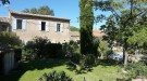 Manor House for sale in Provence-Alps-Cote...