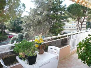Flat for sale in Provence-Alps-Cote...