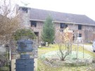Village House for sale in Champagne-Ardenne, Aube...
