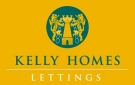 Kelly Homes , Solihull Lettings logo
