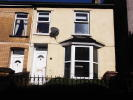 Bedwellty Road semi detached property to rent