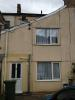1 bed Flat to rent in 38b High Street...