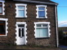 2 bedroom End of Terrace property to rent in St. Gwladys Avenue...