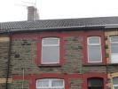 1 bedroom Flat to rent in Hengoed Road...