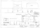 Plot for sale in Gelligaer Road, Trelewis...