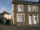 3 bedroom End of Terrace property for sale in St. Gwladys Avenue...
