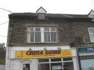3 bed Flat to rent in Tabor Road, Maesycwmmer...