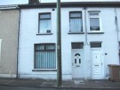 3 bed Terraced home in Central Street...