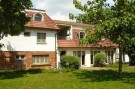 property for sale in Veszpr�m, Abrahamhegy