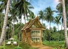 2 bedroom new development in Two Rivers Beach Resort...
