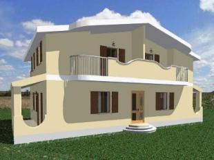 new Apartment for sale in Amusa Mare Maisonettes...