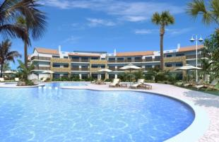 Dunas Beach Apartments new Apartment for sale