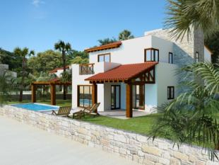 3 bedroom new development in Dunas Beach Villas...