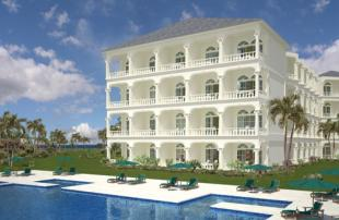 new Apartment for sale in Merricks Beach Resort &...