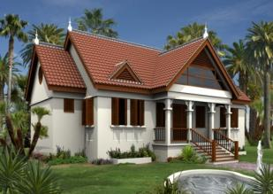 Merricks Beach Resort & Residence Villas new development for sale