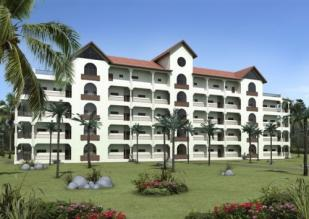 Two Rivers Beach Resort Apartments new Apartment for sale