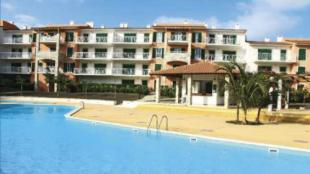 new Apartment in Vila Verde Apartments...