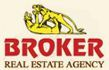 Partner Network, Broker Real Estate
