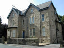 Ground Flat to rent in Apartment 3, Glendaire...