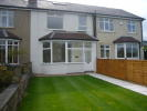 3 bed semi detached house in 248 Leeds Road, Ilkley,