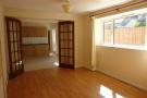 1 bedroom Flat in St. Mary Street, Risca...
