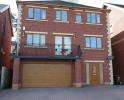 5 bed Detached house to rent in Kingswood Close, Hengoed...