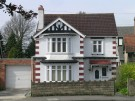 4 bedroom Detached home for sale in Stroud Road, Gloucester...