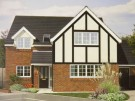 4 bed Detached home in Stroud Road, Tuffley...