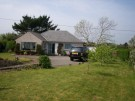 Detached property in Abersoch, LL53