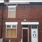 2 bedroom Terraced home in Edward Avenue...