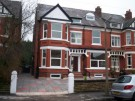 Block of Apartments for sale in Lea Road, Stockport, SK4